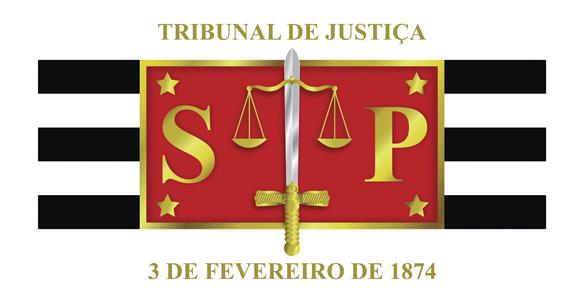 Resultado de imagem para Diário Oficial da Justiça do Estado de São Paulo
