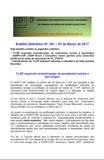 BEL - Boletim Eletrônico Nº 301