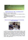 BEL - Boletim Eletrônico Nº 306