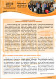 Bolinf - Boletim Informativo Nº 10