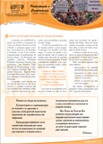 Bolinf - Boletim Informativo Nº 07