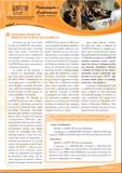 Bolinf - Boletim Informativo Nº 08