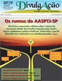 Jornal DivulgAção Nº 07