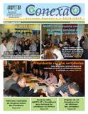 Jornal Conexão Nº 01