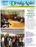 Jornal DivulgAção Nº 06