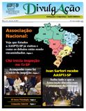 Jornal DivulgAção Nº 08