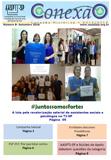Jornal Conexão - Setembro 2016
